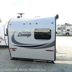 2020 ProLite Lounge  - Travel Trailer New  in Canton MI For Sale by HW Motor Homes, Inc. call 800-334-1535 today for more info.