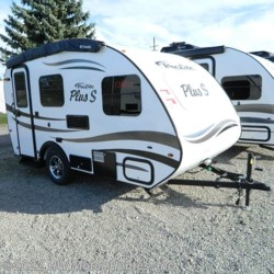 New 2020 ProLite Plus S - Toilet & Shower For Sale by HW Motor Homes, Inc. available in Canton, Michigan