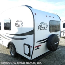 2020 ProLite Plus S - Toilet & Shower  - Travel Trailer New  in Canton MI For Sale by HW Motor Homes, Inc. call 800-334-1535 today for more info.