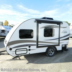 2020 ProLite Escapade  - Travel Trailer New  in Canton MI For Sale by HW Motor Homes, Inc. call 800-334-1535 today for more info.