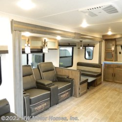 2020 Palomino Puma 31 FKRK  - Travel Trailer New  in Canton MI For Sale by HW Motor Homes, Inc. call 800-334-1535 today for more info.