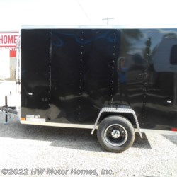New 2020 Formula 610 Ramp For Sale by HW Motor Homes, Inc. available in Canton, Michigan