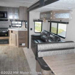 2019 Palomino Puma 25RKSS  - Travel Trailer New  in Canton MI For Sale by HW Motor Homes, Inc. call 800-334-1535 today for more info.