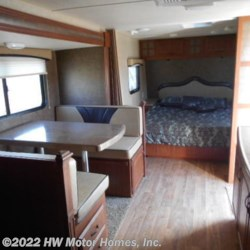 2014 Travel Lite Cobblestone i23 Cobblestone  - Travel Trailer Used  in Canton MI For Sale by HW Motor Homes, Inc. call 800-334-1535 today for more info.