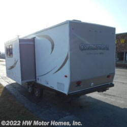 Used 2014 Travel Lite Cobblestone i23 Cobblestone For Sale by HW Motor Homes, Inc. available in Canton, Michigan
