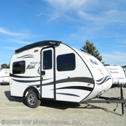 New 2020 ProLite Mini 13 For Sale by HW Motor Homes, Inc. available in Canton, Michigan