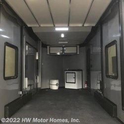 2021 Formula 7.5 w Ranger  - Utility Trailer New  in Canton MI For Sale by HW Motor Homes, Inc. call 800-334-1535 today for more info.