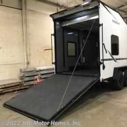 New 2021 Formula 7.5 w Ranger For Sale by HW Motor Homes, Inc. available in Canton, Michigan