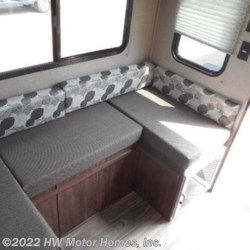2020 Travel Lite Super Lite 625  - 040  RED  - Truck Camper New  in Canton MI For Sale by HW Motor Homes, Inc. call 800-334-1535 today for more info.