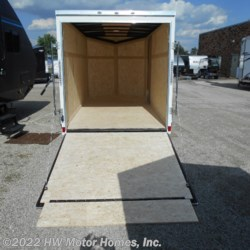 New 2020 Formula 612 Ramp For Sale by HW Motor Homes, Inc. available in Canton, Michigan