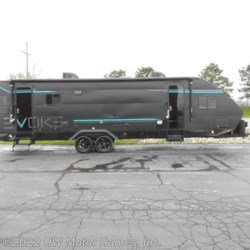 New 2020 Travel Lite Evoke Full Body EVOKE L For Sale by HW Motor Homes, Inc. available in Canton, Michigan