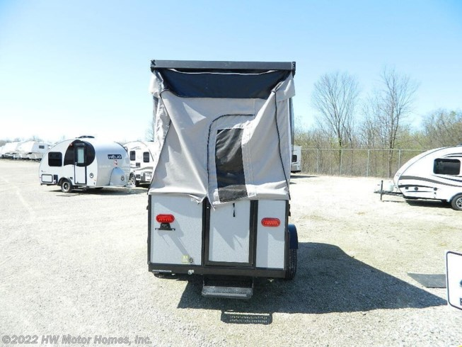 Used 2020 Coachmen Clipper Express 9.0TD available in Canton, Michigan