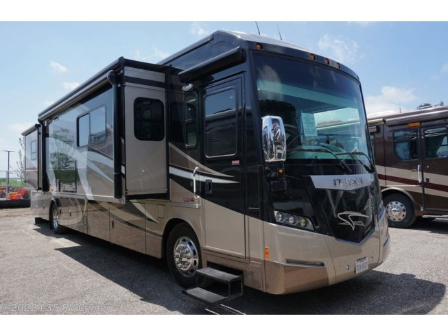 Used 2013 Itasca Meridian 40U available in Denton, Texas