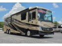 New 2018 Newmar Ventana 4369, Carmel Glazed Cherry, Euro Booth, Clearance! available in Winter Garden, Florida