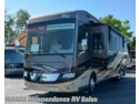 2018 Dutch Star 4018, Spartan Chassis. Wicker Hardwood by Newmar from Independence RV Sales in Winter Garden, Florida
