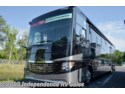 2018 Newmar Ventana 4369, Recliners, Euro Booth, 2018 Clearance!! - New Diesel Pusher For Sale by Independence RV Sales in Winter Garden, Florida