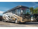 New 2019 Newmar Dutch Star 4369, Carmel Cherry, Freightliner available in Winter Garden, Florida