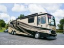 New 2018 Newmar Ventana 4037, Bermuda Maple, Euro Din, All Electric Coach! available in Winter Garden, Florida