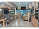 2015 Canyon Star 3953 | Bath+Half, Four Slides! by Newmar from Independence RV Sales in Winter Garden, Florida