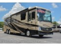 New 2018 Newmar Ventana 4037, 18 New Ventanas In Stock! available in Winter Garden, Florida