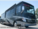 New 2018 Newmar Ventana 4369, 18 New Ventanas in  Stock! available in Winter Garden, Florida
