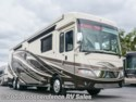 New 2018 Newmar Dutch Star 4018 | Euro Booth | Wicker Maple | Essex Upgrades available in Winter Garden, Florida