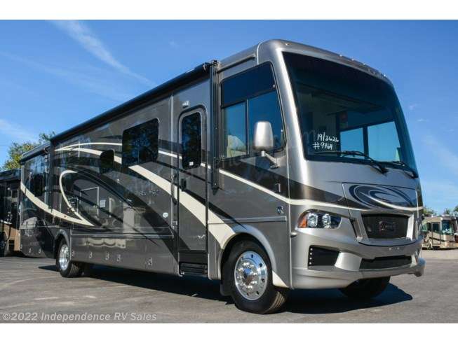 2019 newmar rv bay star 3626 sale pending for sale in winter garden fl 34787 9464 for Independence rv winter garden fl