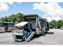 2019 Canyon Star 3927, Toy Box! Sale Pending by Newmar from Independence RV Sales in Winter Garden, Florida