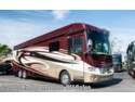 New 2016 Newmar Dutch Star 4018, Bath/Half,  Clean, Low Miles available in Winter Garden, Florida