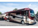 2016 Dutch Star 4018, Bath/Half,  Clean, Low Miles by Newmar from Independence RV Sales in Winter Garden, Florida