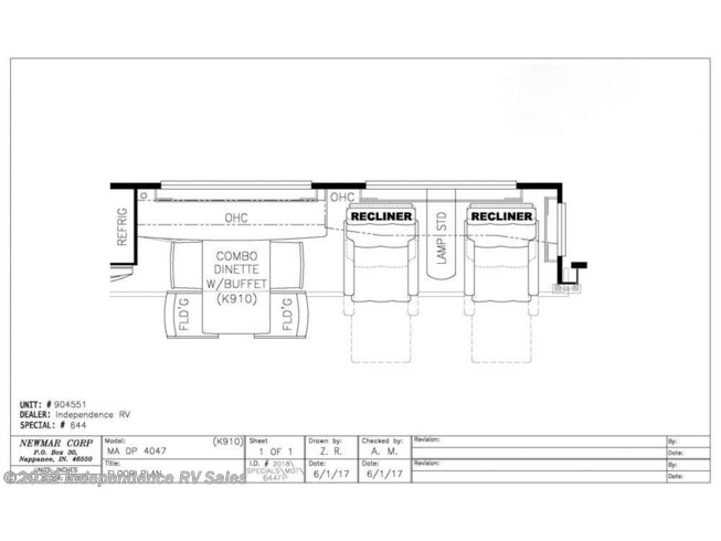 Newmar Boat Wiring Diagram on ezgo golf cart parts diagrams, ezgo gas electrical diagrams, marine electrical panel diagrams, rv inverter installation diagrams,
