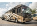New 2019 Newmar Dutch Star 4328, Spartan, Bermuda available in Winter Garden, Florida