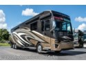 New 2019 Newmar Dutch Star 4328, Freightliner, Carmel Cherry available in Winter Garden, Florida
