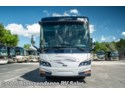 2013 Newmar Ventana 3434 - Used Diesel Pusher For Sale by Independence RV Sales in Winter Garden, Florida
