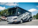2013 Ventana 3434 by Newmar from Independence RV Sales in Winter Garden, Florida