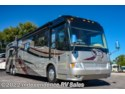 Used 2008 Country Coach Intrigue Jubilee (Quad Slide) available in Winter Garden, Florida