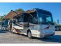 2008 Intrigue Jubilee (Quad Slide) by Country Coach from Independence RV Sales in Winter Garden, Florida