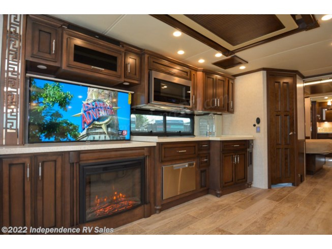 New 2020 Newmar Ventana 3709, SOLD available in Winter Garden, Florida