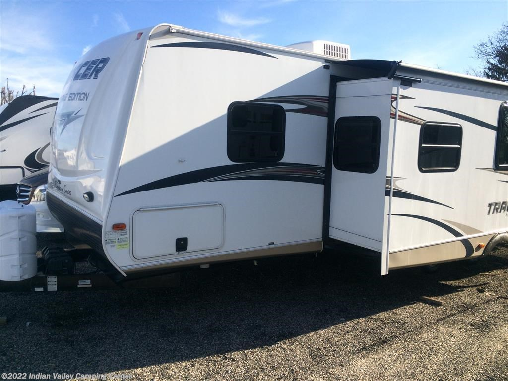 Cabinet Covers For Rentals 2013 Prime Time Rv Tracer 3150 Bhd For Sale In Souderton