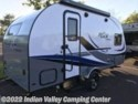 2018 Keystone Passport ROV - New Travel Trailer For Sale by Indian Valley Camping Center in Souderton, Pennsylvania