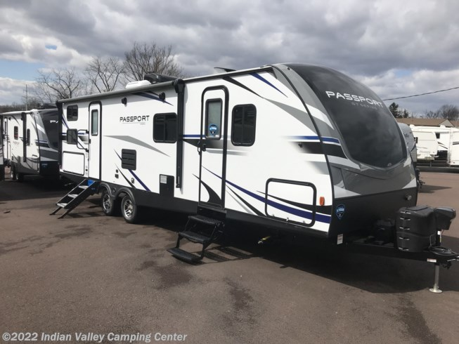 Travel Trailers For Sale In Pa >> New Rvs For Sale Indian Valley Camping Center Souderton Pa