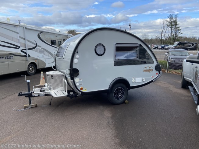 2020 TAB 320 S by NuCamp from Indian Valley Camping Center in Souderton, Pennsylvania
