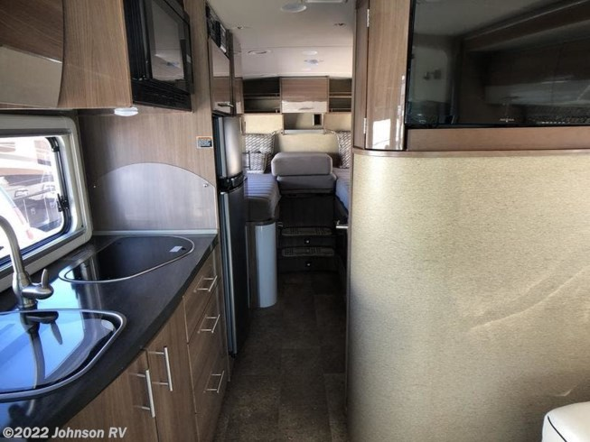 Used 2017 Winnebago Via 25T available in Sandy, Oregon