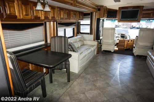 2007 American Coach Rv American Tradition 42r For Sale In