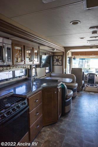 Beaches] Used rv for sale boerne texas