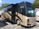 2015 Holiday Rambler Ambassador 38DBT - Used Diesel Pusher For Sale by Ancira RV in Boerne, Texas