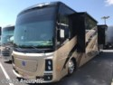 2015 Ambassador 38DBT by Holiday Rambler from Ancira RV in Boerne, Texas