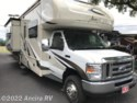 2018 Fleetwood Jamboree 30D - New Class C For Sale by Ancira RV in Boerne, Texas