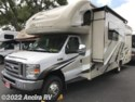 2018 Jamboree 30D by Fleetwood from Ancira RV in Boerne, Texas
