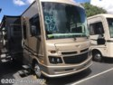 2018 Fleetwood Bounder 35P - New Class A For Sale by Ancira RV in Boerne, Texas